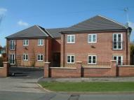 Apartment to rent in Denby Dale Place...
