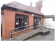 Commercial Property in Aldiss Court...