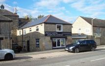 Commercial Property for sale in High Street, Weldon...