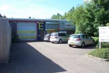 Commercial Property in Shelton Road...