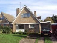 3 bed Detached home for sale in Glyndebourne Gardens...