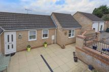 semi detached property in Lawson Court, Cottingham...