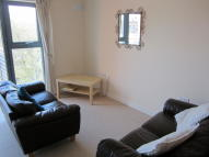 Flat in Merment House, S3