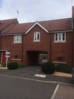 semi detached home to rent in Astley Way