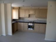Apartment to rent in Acres Hill Road...