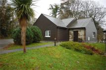 2 bed Detached property in Trenython Manor...
