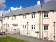 Flat for sale in Hill Hay Close, FOWEY...