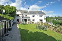 5 bedroom Detached home for sale in Rose Cottage, Golant...