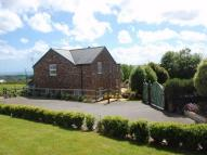 Penpillick Detached property for sale