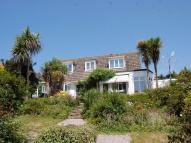 3 bedroom Detached home for sale in Gallants Drive, FOWEY...