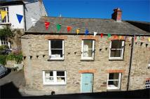 End of Terrace property for sale in Lostwithiel Street...