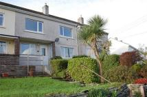 1 bed Terraced property in 40 Green Lane, Fowey