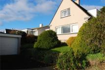 Detached home in Vicarage Meadow, FOWEY...