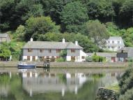 4 bedroom Detached property for sale in Little Quay, Lerryn
