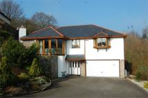 4 bedroom Detached home for sale in 19 Meadow Breeze...