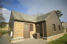 2 bedroom Detached house for sale in Trenython Manor...