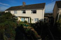 2 bed Ground Flat for sale in 28 Green Lane, Fowey