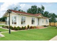 1 bedroom Park Home for sale in Coast Road, Ffynnongroyw...