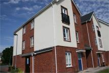 2 bedroom Apartment to rent in Maes Deri, Ewloe...