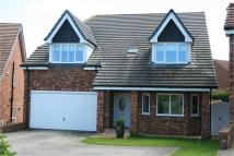 Fairoaks Drive Detached house for sale