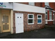 Church Street Ground Flat to rent