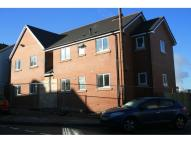 Apartment to rent in Mold Road, Connah's Quay...