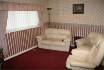 1 bed Flat to rent in Elizabeth Court...