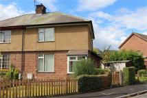 3 bed semi detached property for sale in Hamilton Avenue...