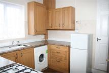 1 bed Apartment in Chester Road West...