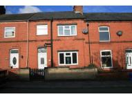 3 bed Terraced property in Primrose Street...