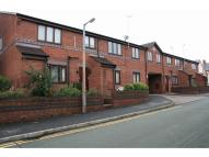 1 bed Flat in Daniel Court, Shotton...