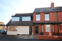 property for sale in Victoria Road, Shotton,