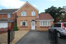 4 bedroom Detached house to rent in Lansdowne Road...