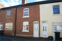 2 bedroom Terraced house to rent in Cestrian Street...