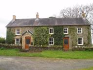 property for sale in Clynmelyn,