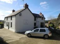 3 bed Detached home in Tanybanc...
