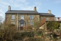 property for sale in Bryniago,Penrhiwllan,Llandysul,SA44