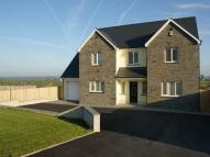4 bed new house for sale in Maes yr Awel...