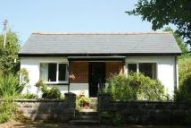 property for sale in Glenydd,