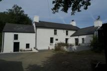 property for sale in Old Vicarage,