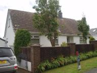 3 bed Detached property in Llys y Coed, Bettws Ifan...