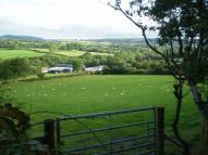property for sale in Aberdyfnant,Llanfyrnach,SA35