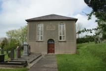 property for sale in Salem Chapel, MEIDRIM ROAD, St. Clears, SA33