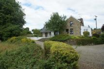 property for sale in Penlan Farm, Llandysul, SA44