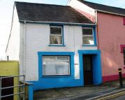 Cottage for sale in Roselea, Newcastle Emlyn...
