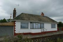 property for sale in Derllys, Llandysul, SA44