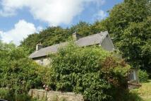 property for sale in Llainmanal, Llandysul, SA44