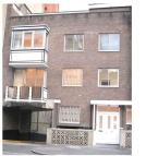 NORFOLK CRESCENT Flat for sale