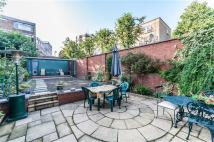 4 bedroom property in GREVILLE ROAD NW6