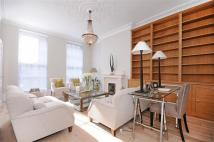 4 bedroom house to rent in PARK STREET, LONDON, W1.